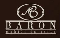 Baron_logo