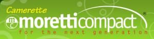 Logo-moretti-compact1