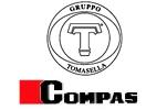 Compas_logo