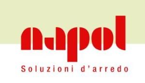 Napol_logo