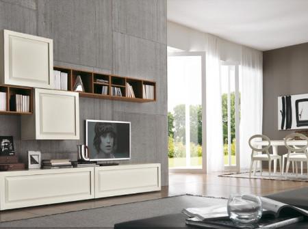 Mobili Soggiorno Mercatone Uno ~ Design Per la Casa e Idee ...