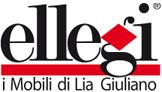 logo-ellegi-mobili