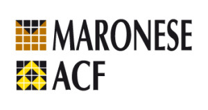 logo_maronese