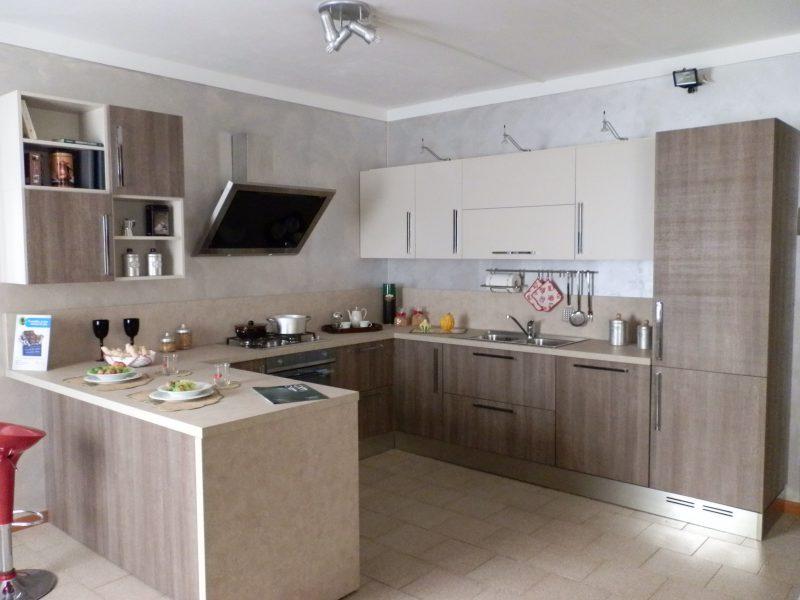 Arredo3 petra offerta expo arredamento provincia di - Arredo tre cucine opinioni ...