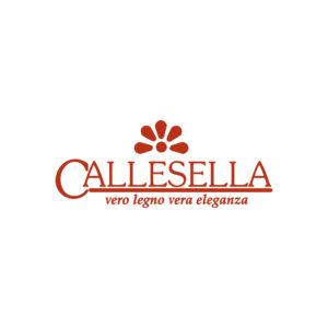 Logo callesella arredamento provincia di pavia e milano for Logo arredamento