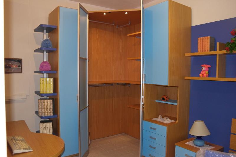 Negri mobili frigerio legno 8 arredamento provincia di for Arredamento negri