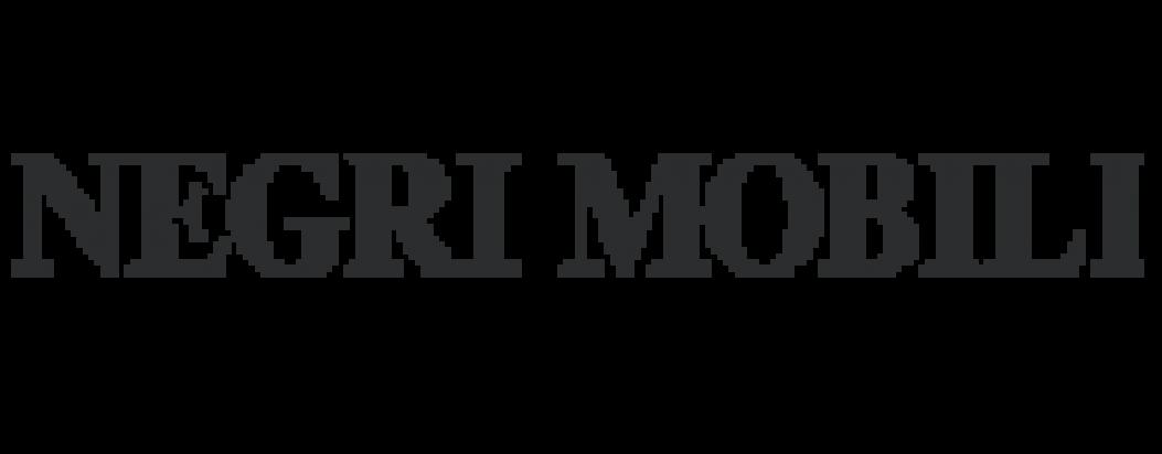 logo_Negri_Mobili